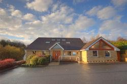 Animal Rehabilitation Centre at Donaldson & Partners