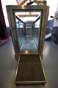 ARC Treadmill